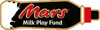 MarsMilkFund
